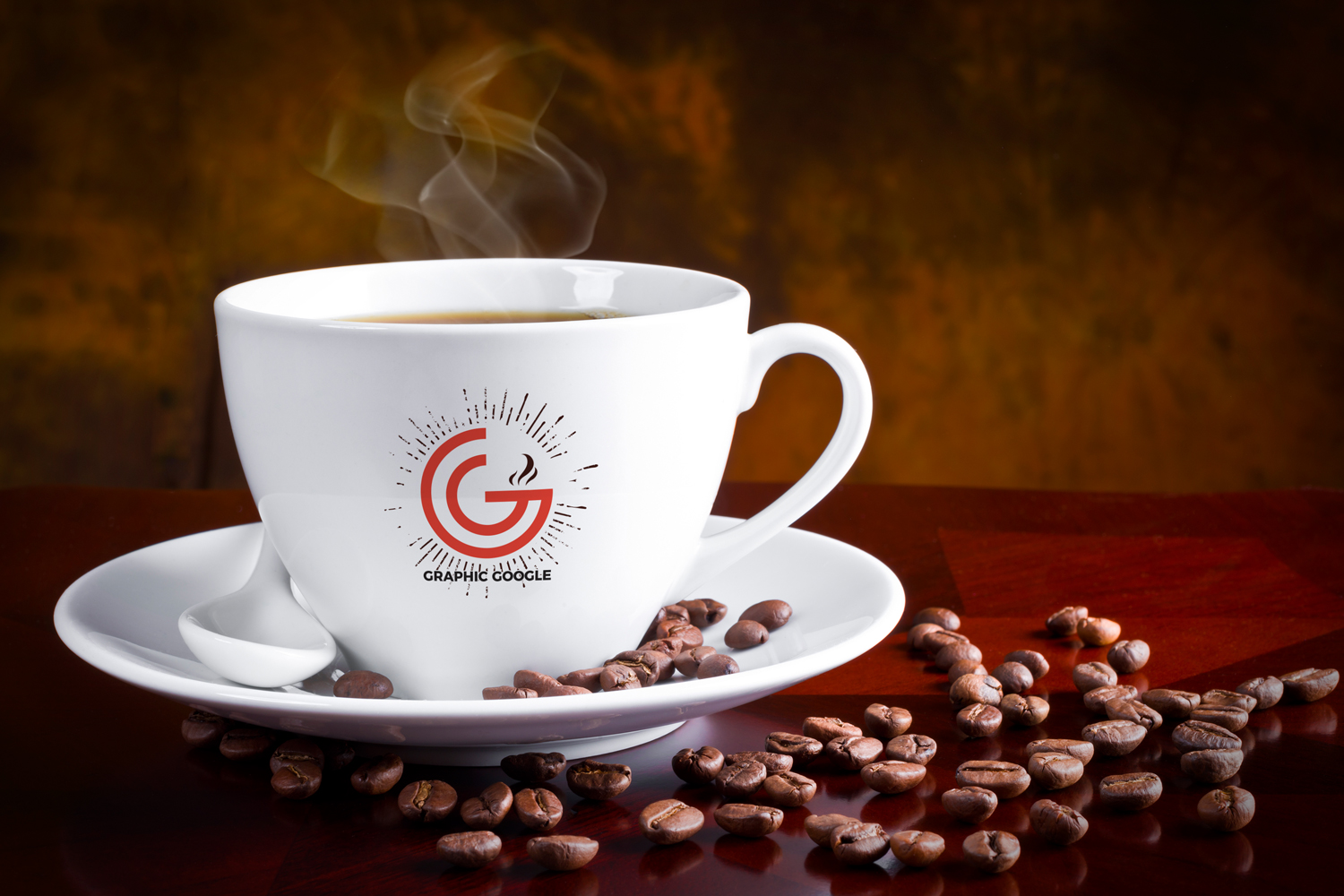 Free-Coffee-Cup-Mockup-PSD-For-Logo-Branding-600