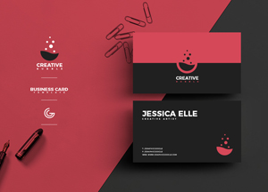 Free-Creative-Flat-Business-Card-Design-Template-For-Designers-2018-300.jpg