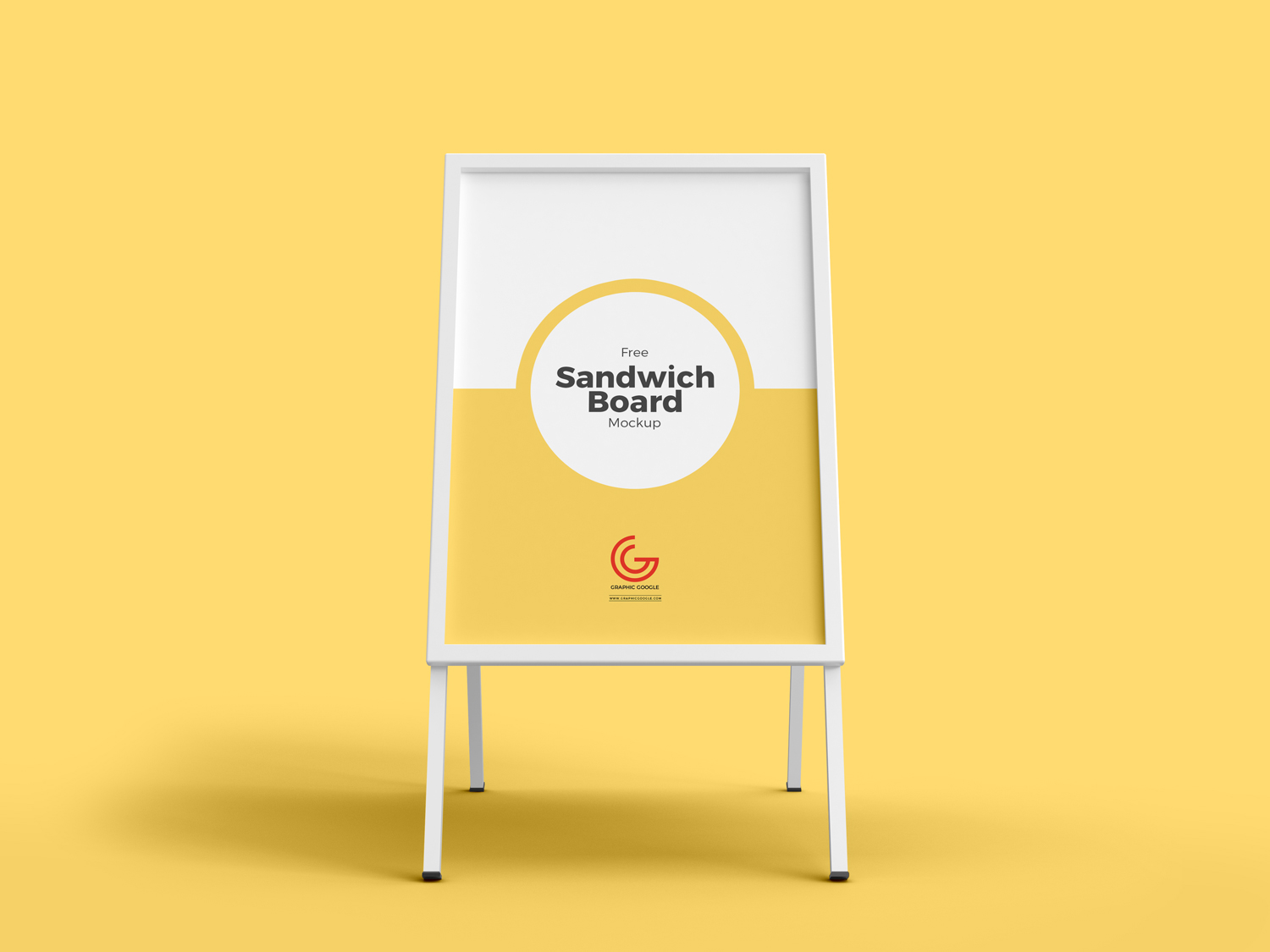 Free-Outdoor-Advertisement-Sandwich-Board-Mockup-PSD