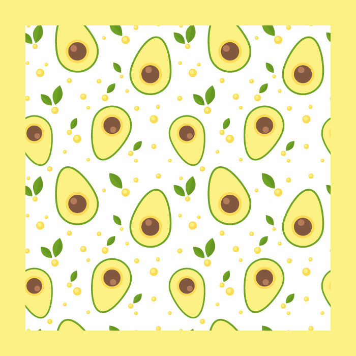 How-To-Design-a-Seamless-Avocado-Pattern-in-Adobe-Illustrator