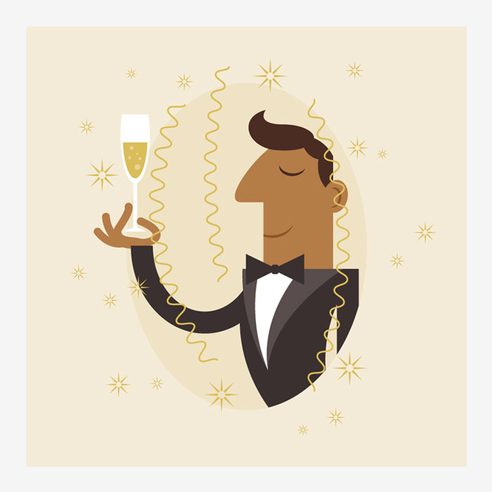 How-to-Create-a-Champagne-Celebration-Illustration-in-Adobe-Illustrator