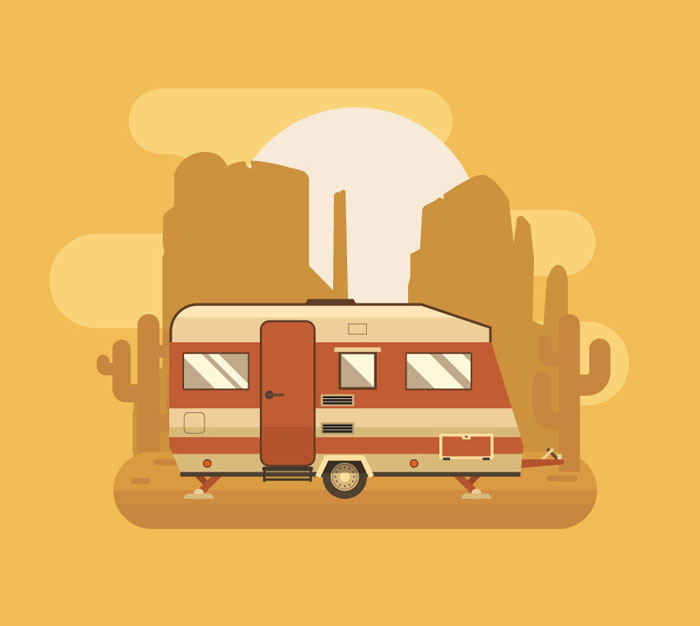 How-to-Create-a-Golden-Camping-Trailer-in-Adobe-Illustrator