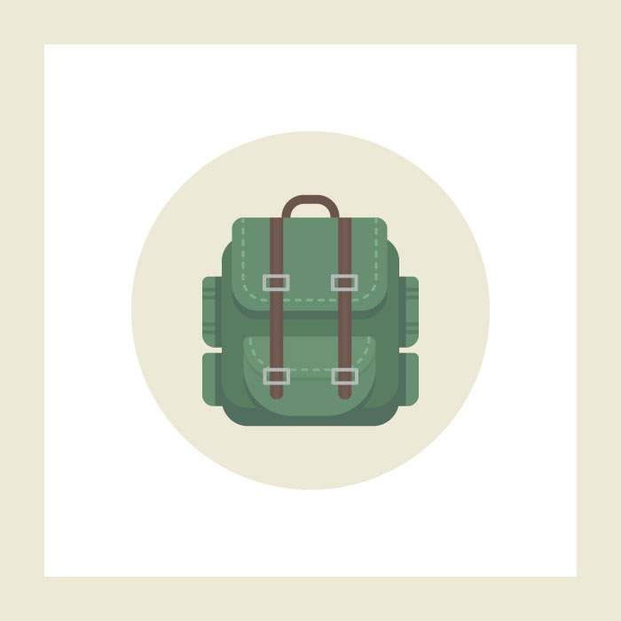 How-to-Create-a-Hiking-Backpack-in-Adobe-Illustrator