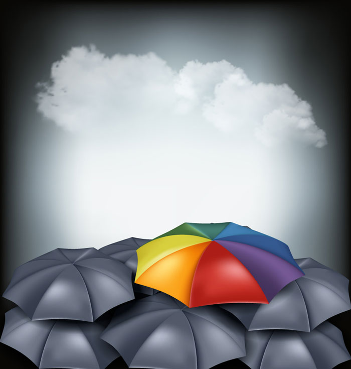 How-to-Create-a-Rainbow-Umbrella-in-Adobe-Illustrator