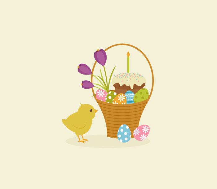 How-to-Create-an-Easter-Basket-Illustration-in-Adobe-Illustrator