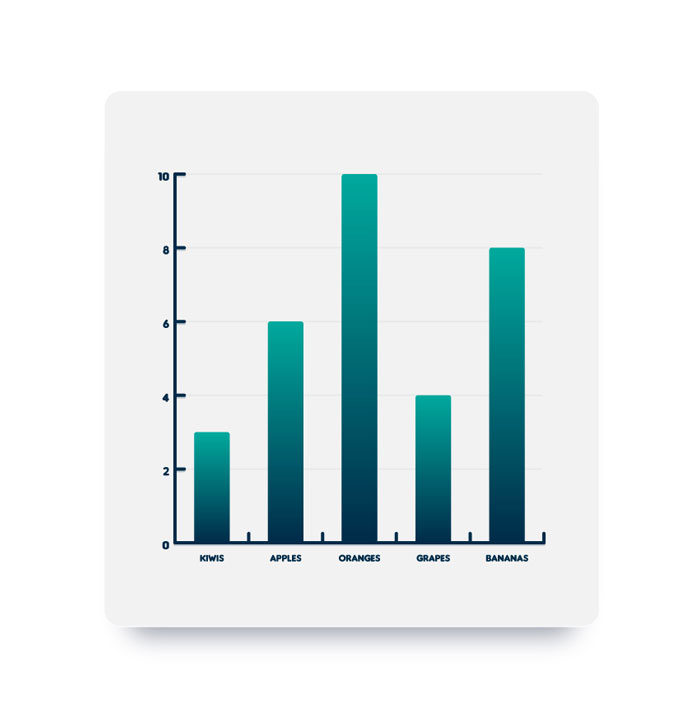 How-to-Create-an-Editable-Bar-Chart-in-Adobe-Illustrator