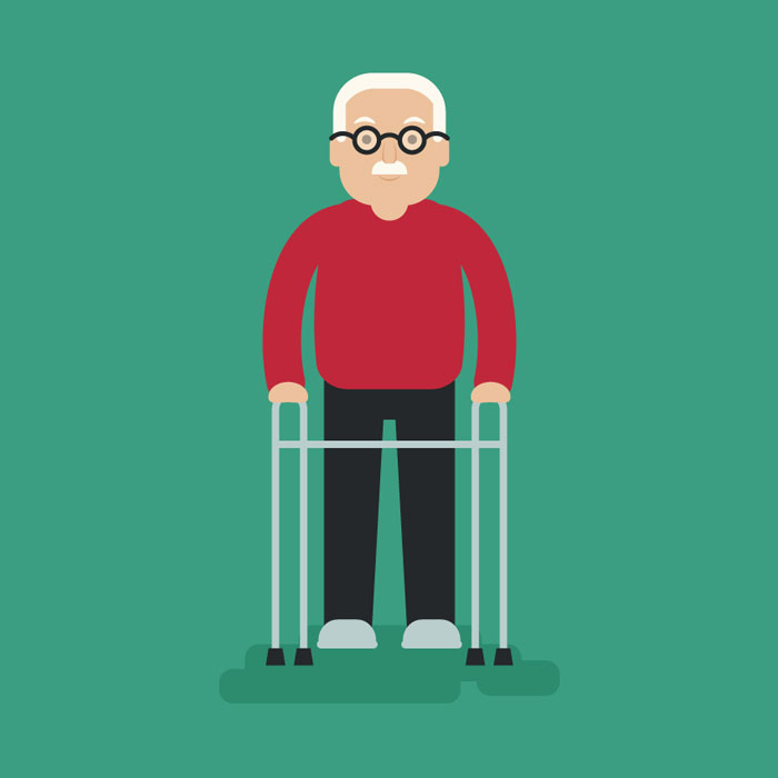 How-to-Create-an-Elderly-Man-Illustration-in-Adobe-Illustrator