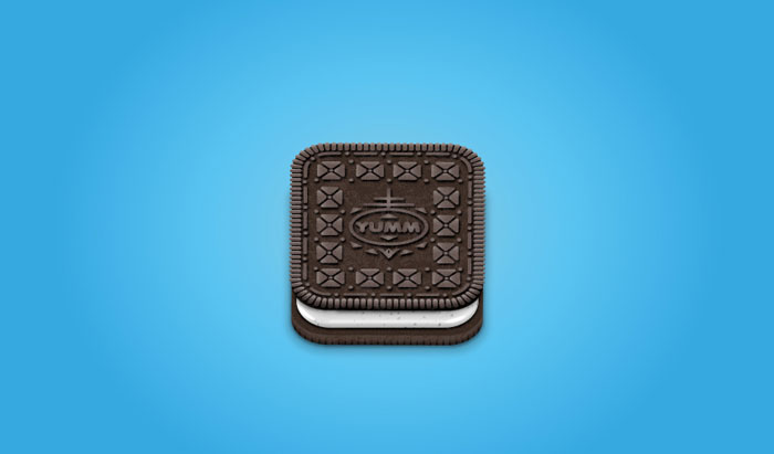 How-to-Create-an-Oreo-Inspired-Icon-in-Adobe-Illustrator