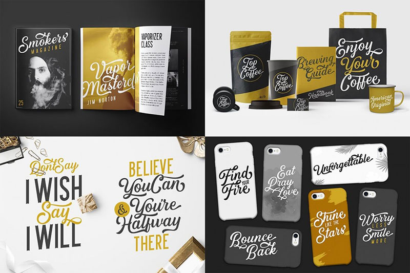 12-Hipsterious-Curly-Calligraphy-Script-Font-2018-1