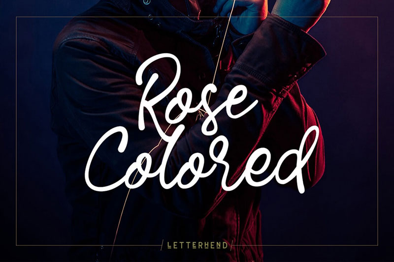 22-RoseColored-Font-2018-0