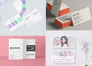 50-Free-Business-Card-Mockup-PSD-Files-For-Designers-of-2018.jpg