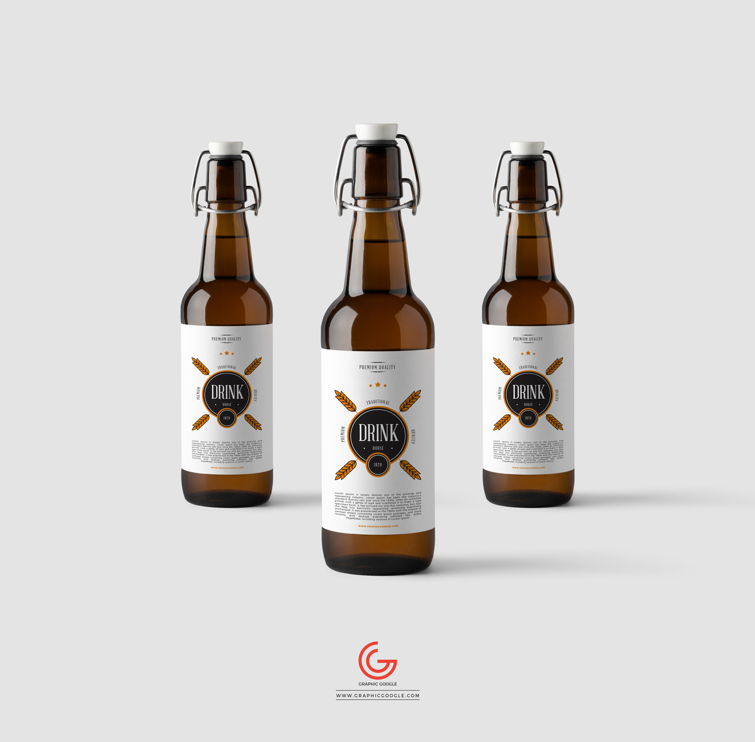 Free-Beverage-Bottle-Mockup-PSD-2018-600