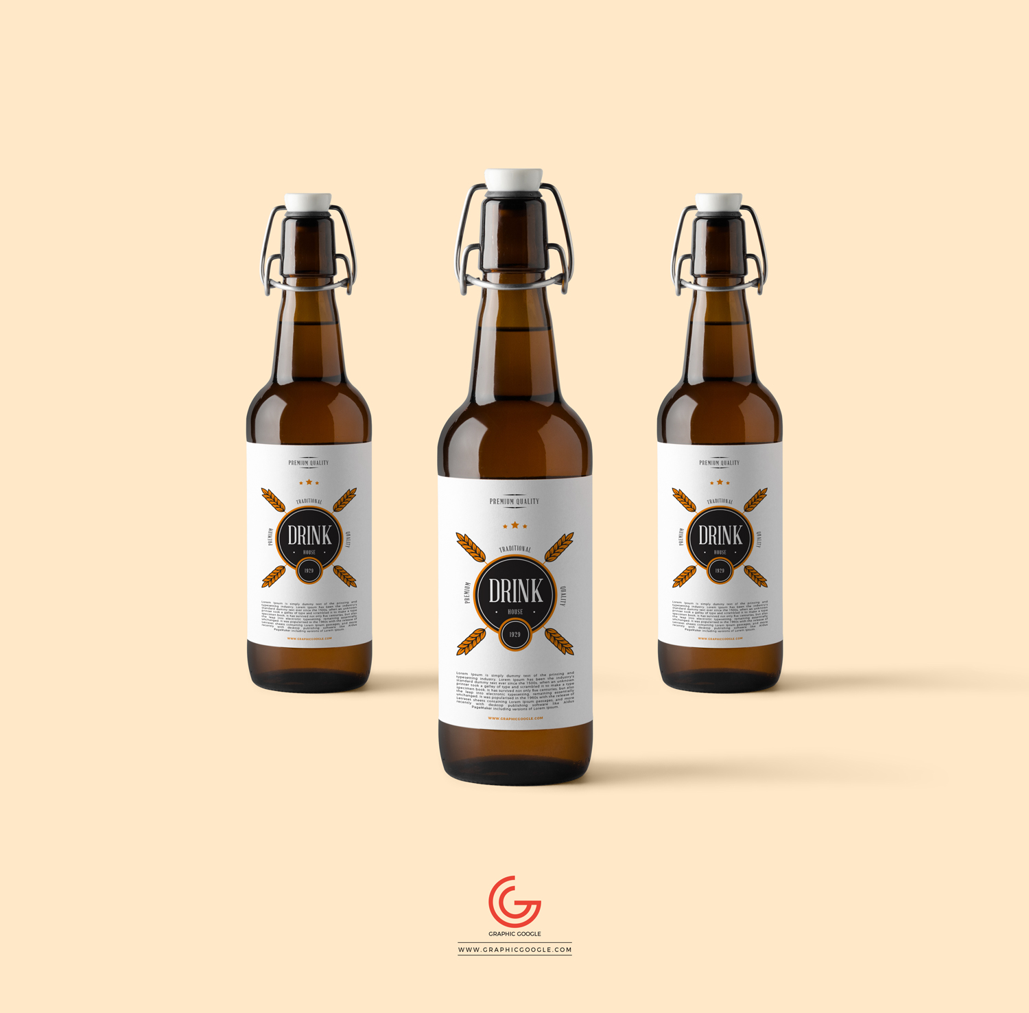 Free-Beverage-Bottle-Mockup-PSD-2018