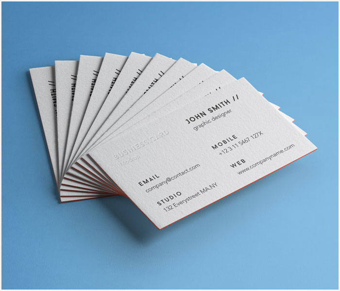 Free-Branding-Business-Card-Mockup