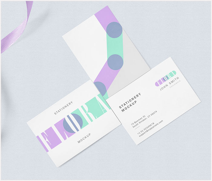 Free-Business-Card-Mock-Up