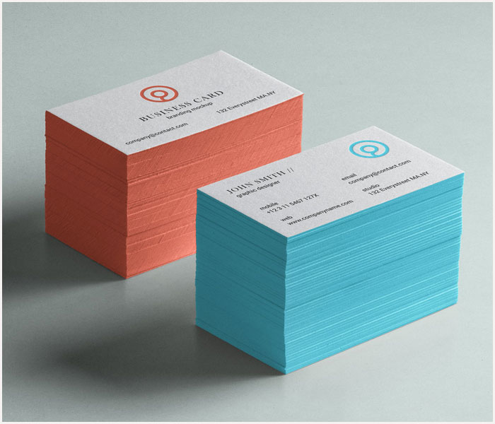 Free-Business-Card-Mockup-For-Branding