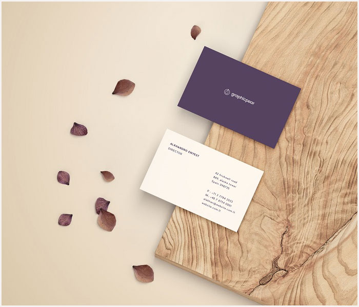 Free-Business-Card-Mockup-Front-and-Back