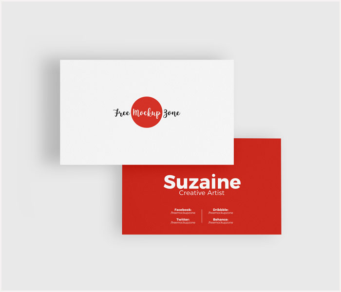 Free-Business-Card-Mockup-PSD-2018