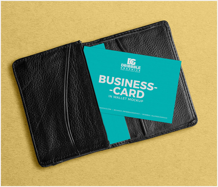 Free-Business-Card-in-Wallet-Mockup