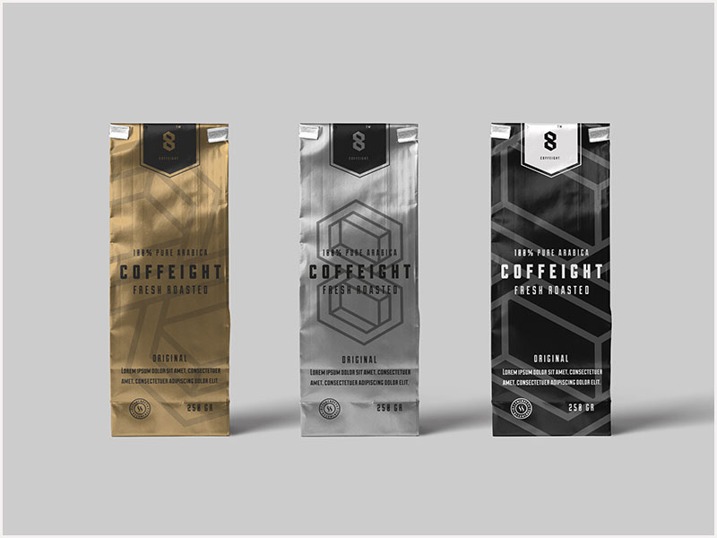 Free-Coffee-Bag-Mockup-For-Packaging