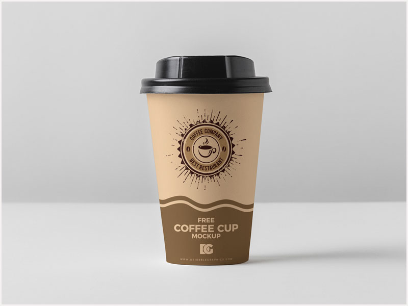 Free-Coffee-Cup-Mockup-PSD-For-Branding-2018