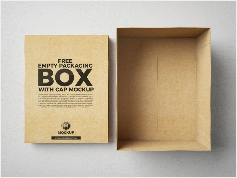Free-Empty-Packaging-Box-With-Cap-Mockup