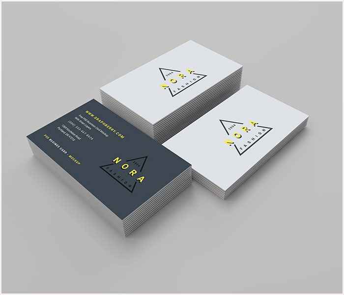 Free-Modern-Business-Cards-Mockup