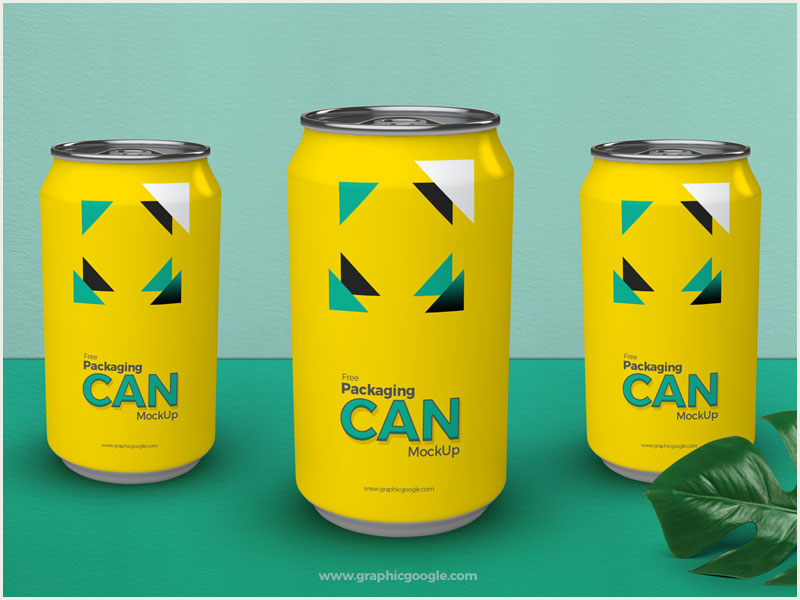 Free-Packaging-Can-Mockup-PSD