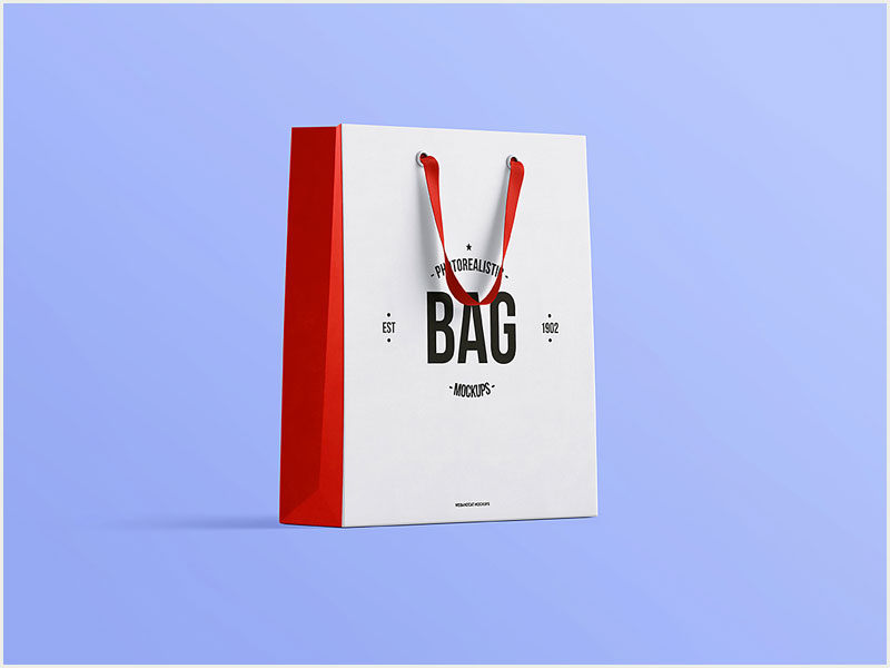 Free-Photorealistic-Shopping-Bag-MockUp-PSD