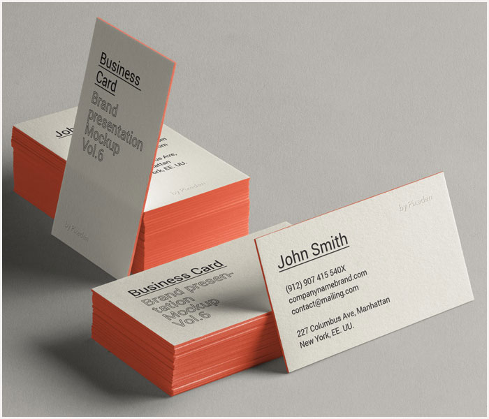 Free-Psd-Business-Card-Brand-Mockup