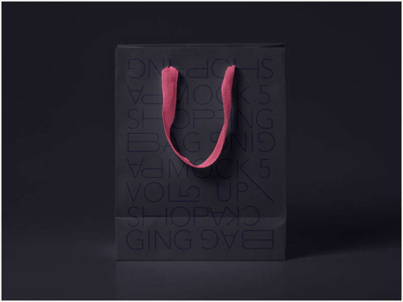Free-Psd-Shopping-Bag-Mockup