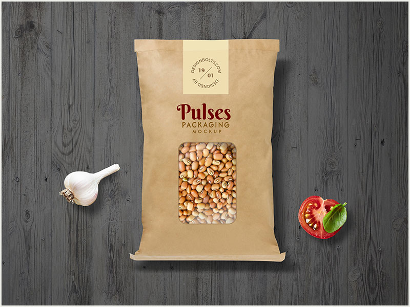 Free-Pulses-Kraft-Paper-Pouch-Packaging-Mockup-PSD