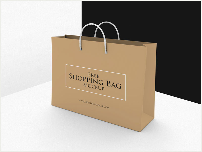 Free-Shopping-Bag-Mockup-PSD-Template