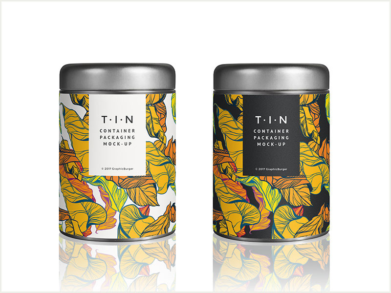 Free-Tin-Container-Packaging-Mockup