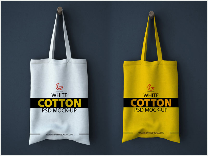 Free-White-Cotton-Bag-PSD-Mock-up