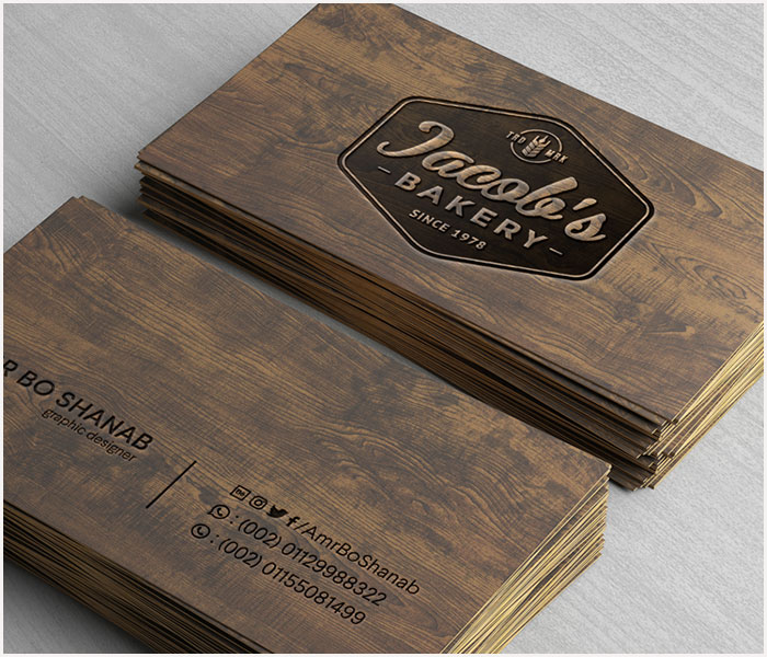 Free-Wooden-Business-Card-Mockup-PSD
