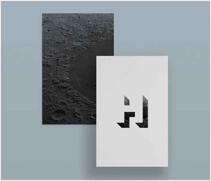 Simple-Business-Card-Free-Mockup