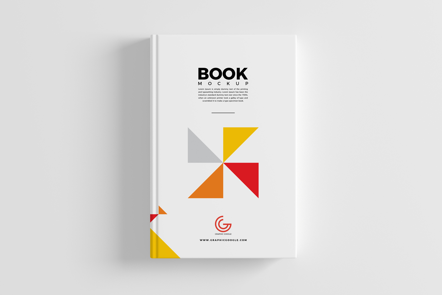 Free-Book-Cover-Mockup-PSD-For-Branding-1