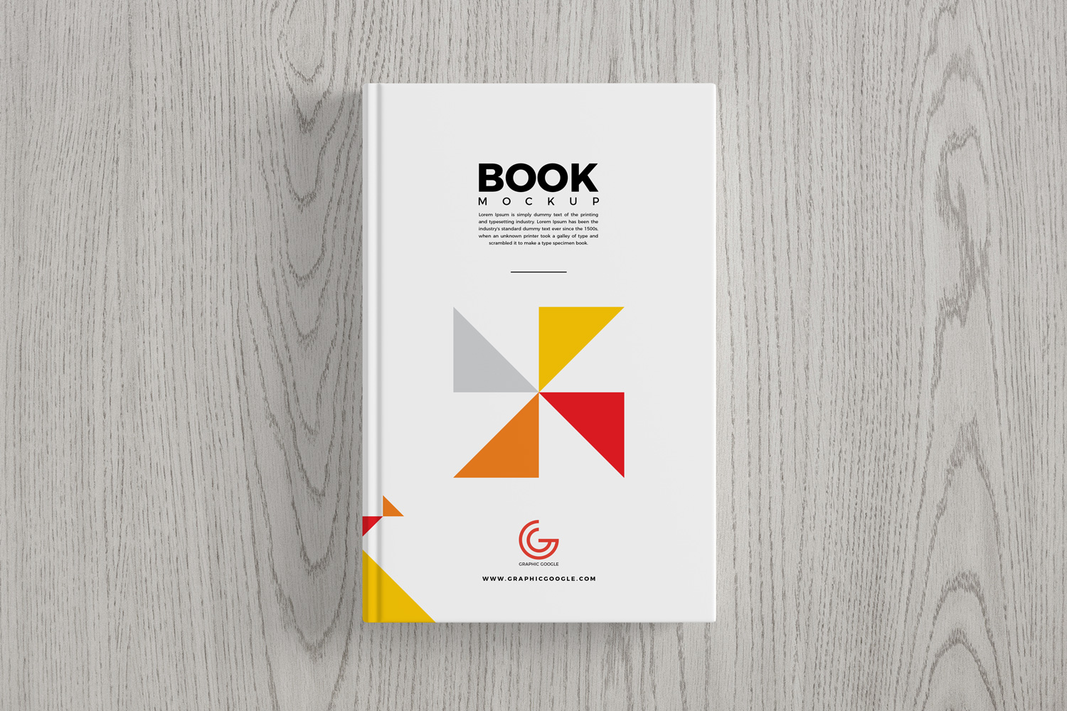 Free-Book-Cover-Mockup-PSD-For-Branding-3