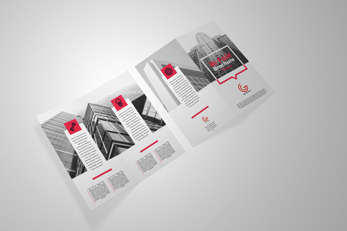 Free-Executive-Bi-Fold-Brochure-Mockup-PSD-1