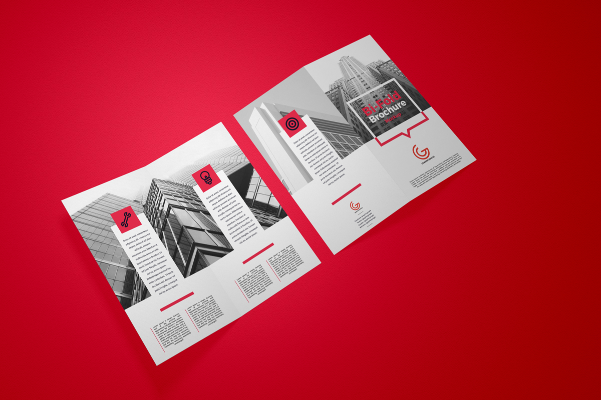 Free-Executive-Bi-Fold-Brochure-Mockup-PSD-2