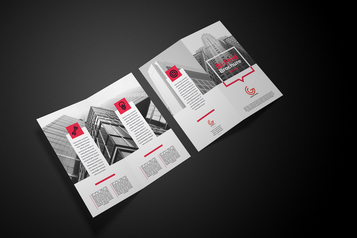 Free-Executive-Bi-Fold-Brochure-Mockup-PSD-3