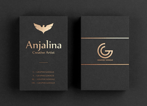 Free-Gold-Foil-Business-Card-Mockup-PSD-2018-Preview.jpg
