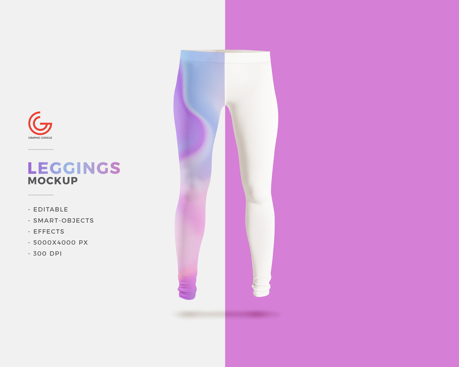 Free-Leggings-Mockup-PSD-2018-1