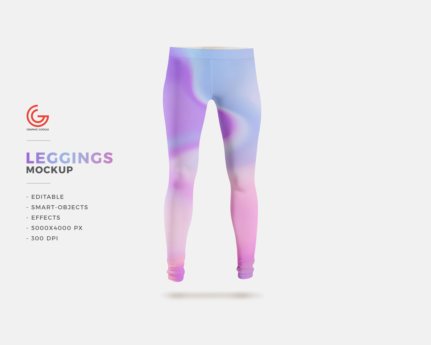 Free-Leggings-Mockup-PSD-2018-2
