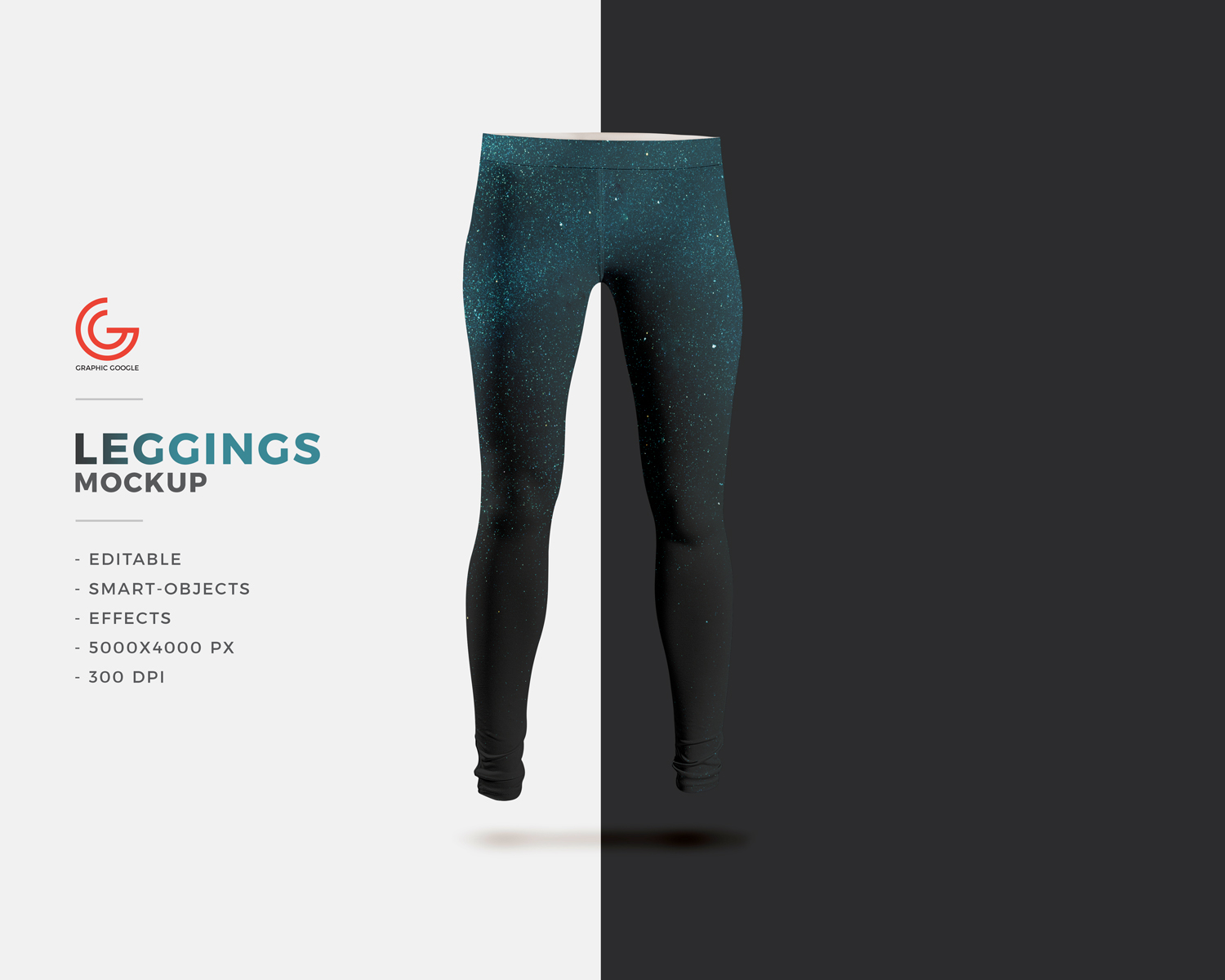 Free-Leggings-Mockup-PSD-2018-3