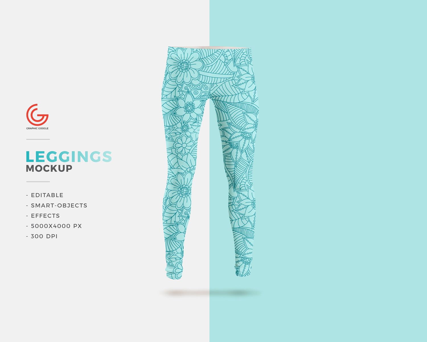 Free-Leggings-Mockup-PSD-2018-4