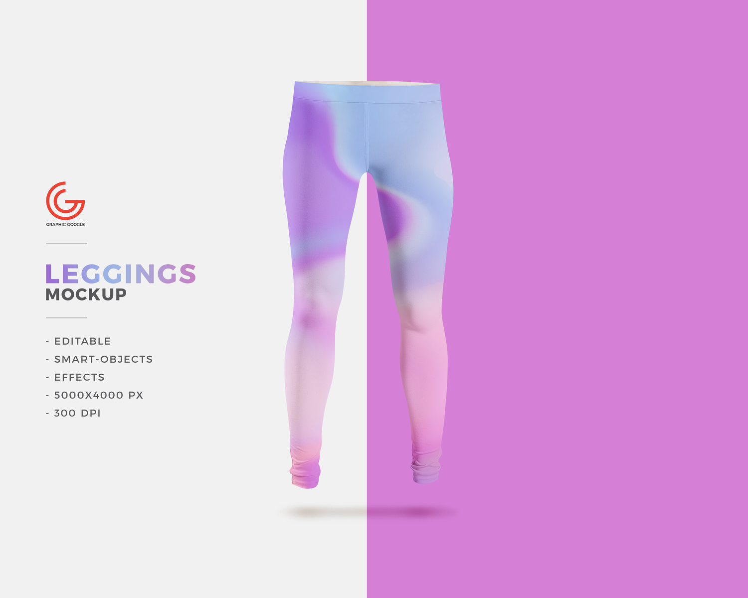 Free-Leggings-Mockup-PSD