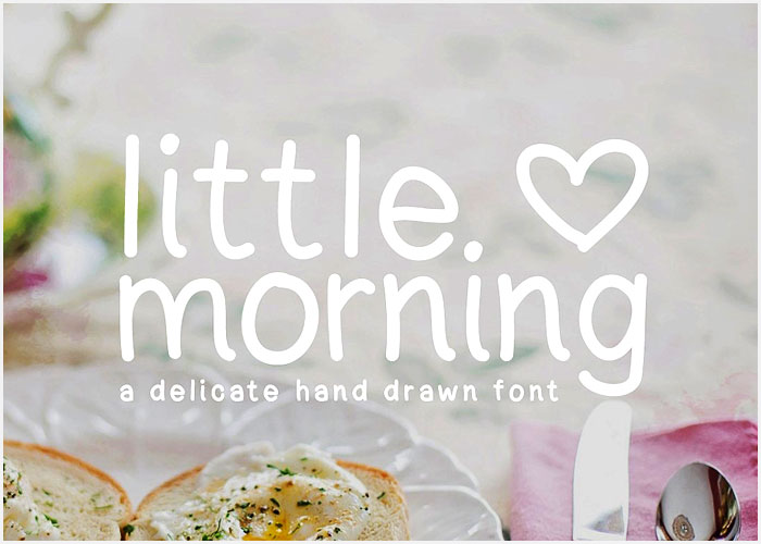 Free-Little-Morning-Hand-Drawn-Font-21