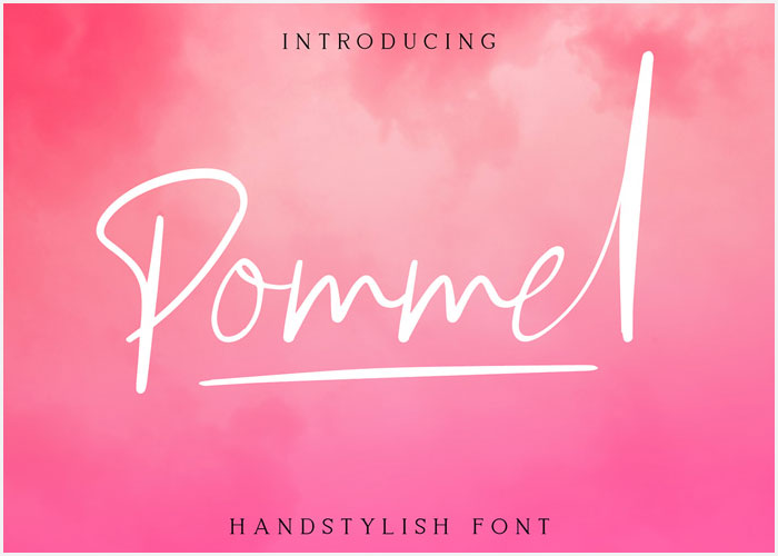 Free-Pommel-Handstylish-Script-Demo-2018-5